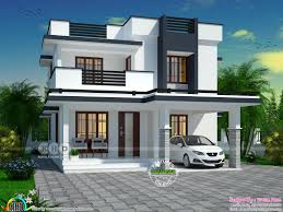 august 2017 kerala home design and floor plans