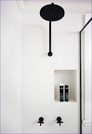 design my bathroom free bathroom awesome black and white floor tiles design grey