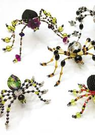 Halloween Jewelry Crafts - 356 best jewelry this i can do images on pinterest jewelry
