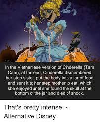 Cinderella Meme - 25 best memes about step sister step sister memes