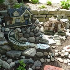 best 25 garden pavers ideas on pinterest flagstone pavers