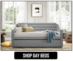 Living Room Beds - living room furniture savvy discount furniture serving dallas