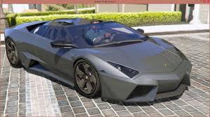 lamborghini reventon lamborghini reventón roadster gta5 mods com