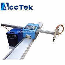 200a starfire plasma cnc portable cutting machine buy metal cnc