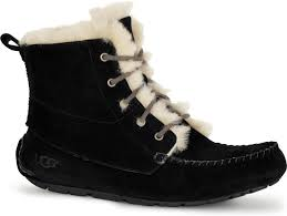 womens boots free shipping australia ugg australia s chickaree free shipping free returns