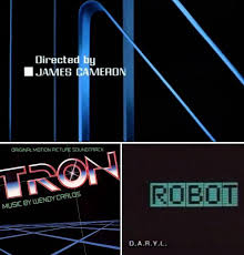 1980s graphic design styles mirror80