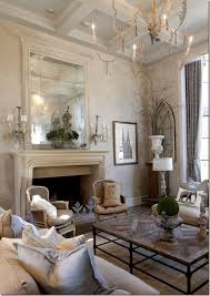 Sitting Room Ideas Interior Design - best 25 french country interiors ideas on pinterest french