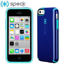 light blue iphone 5c case candyshell case for iphone 5c navy light blue