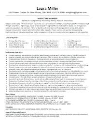 manager resume objective exles here are team leader resume operations manager resume exles team
