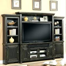 glass cabinet doors for entertainment center entertainment cabinets entertainment cabinets best painted
