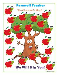 Invitation Card For Farewell Teachers Day Invitation Card Design Futureclim Info