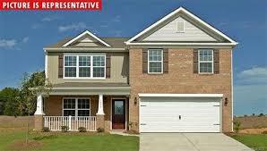 5 bedroom home nc 5 bedroom homes for sale realtor com