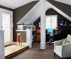 147 best attic room designs images on pinterest attic spaces