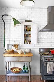 kitchen unusual kitchen shelving ideas kitchen wall decor