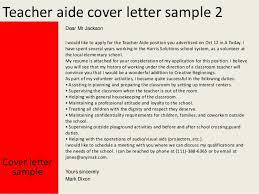 6th grade persuasive essay template cover letter for job