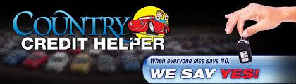 auto junkyard rockford il sterling buick chrysler dodge jeep ram dealer in sterling il