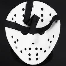 halloween toy picture more detailed picture about jason masks