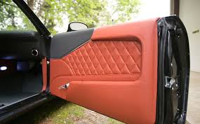 Auto Upholstery Eugene Oregon Admin Cars Ford Mustang Upholstery Pinterest Car Ford