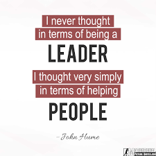 leadership quotes humor leader quotes new 2017 quote of the day inspirational quotes