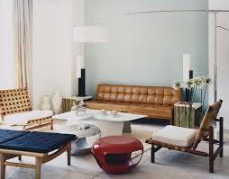 Bedroom Furniture Sets Target 3 Piece Bedroom Dresser Set Target Furniture Dates Ikea Hemnes
