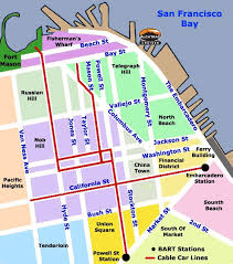 cable car san francisco map cable car lines map fullest extent map auto