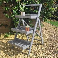 rustic garden furniture shabby chic garden furniture the farthing