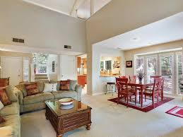 recently renovated inland harbour villa homeaway sea pines