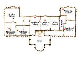 grey gardens floor plan clue movie house floor plan arizonawoundcenters com