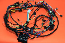 don u0027t do it top 12 wiring mistakes