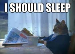Sleep Meme - funny sleep memes best collection of can t sleep pictures