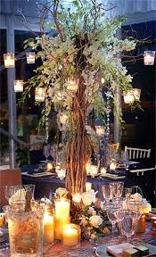 curly willow centerpieces 30 ways to use hanging glass globes at your wedding page 3 hi