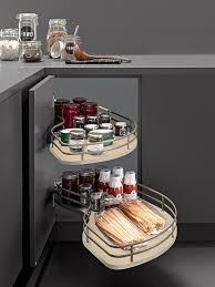 kitchen cabinet storage canada kitchen space organizers fly moon