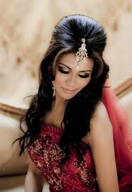 hairstyles for girl engagement bridal makeup and hairstyle pretty hair weddings and bridal hair
