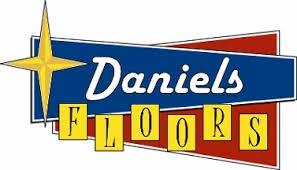 atlanta discount flooring inc in duluth ga 30096 citysearch