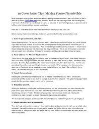 mba hr resume format for freshers pdf reader cover letter for mba fresher gallery cover letter sle