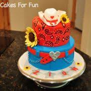 cowboy hat 75 cakes cakesdecor