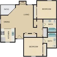 upstairs floor plans ridge availability floor plans pricing