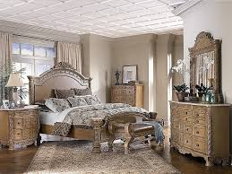 unique bedroom furniture for sale bedroom furniture best of bedroom furniture on sale bedroom furnitures