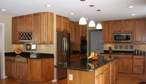 How To Remodel A Kitchen by Pretty Pictures Munggah Brilliant Isoh As Of Mabur Miraculous