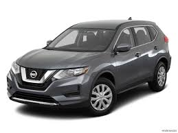 nissan minivan 2018 2018 nissan x trail prices in oman gulf specs u0026 reviews for