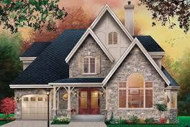 european style house european style house plan 3 beds 2 00 baths 1826 sq ft plan 23 483