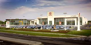 toyota dealerships nearby february 2015 toyotatown london