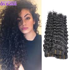 hair for crochet weave best hair for crochet weave best curly crochet hair styles ideas