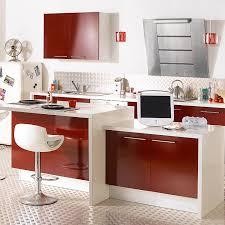 des modeles de cuisine cuisines 2010 des modèles plus accessibles tendances déco déco