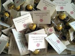simple wedding favors simple do it yourself wedding favors cool diy untag