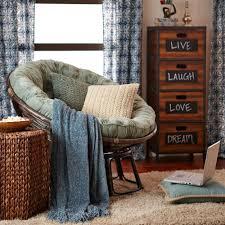 furniture papasan chair cushion cheap papazan chair papasan