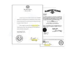How To Get A Power Of Attorney by Texas Apostille Apostille Service By Apostille Net