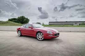 maserati maroon maserati gt burgundy color change wrap car wrap city