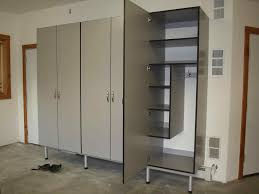 sterilite 4 shelf cabinet flat gray gray walmartcom sterilite deep garage storage cabinets shelf cabinet