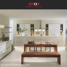 sliding door design for kitchen kitchen best sliding door kitchen cabinet home style tips modern